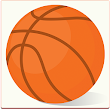 Basketball Free Throw