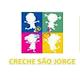 Creche São Jorge NotaBê Download on Windows
