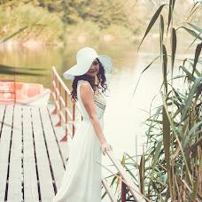 Wedding photographer Amanzhan Anapin (anapinphoto). Photo of 04.10.2016