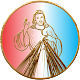 Rádio Web Divina Download on Windows