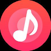 MixTunes - Free Music & Music Videos