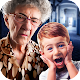 Download Escape Horror Grandma House - Scary Survival For PC Windows and Mac
