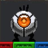 RGB Pixel Bot
