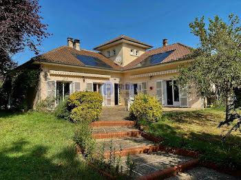 maison à Lannemezan (65)