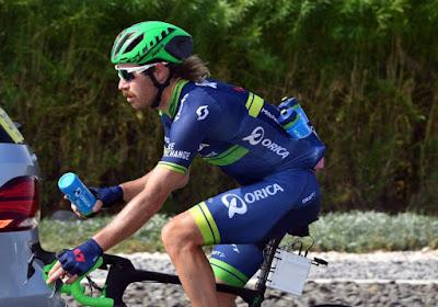 """OFFICIEEL: Versterking voor team Sep Vanmarcke: """"Privilege om met Sep de klassiekers te mogen rijden"""""""