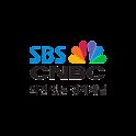 SBSCNBC