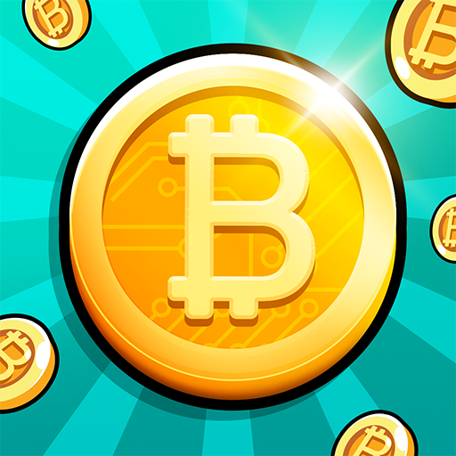 Reich geworden mit bitcoins stock how to trade binary options with candlesticks