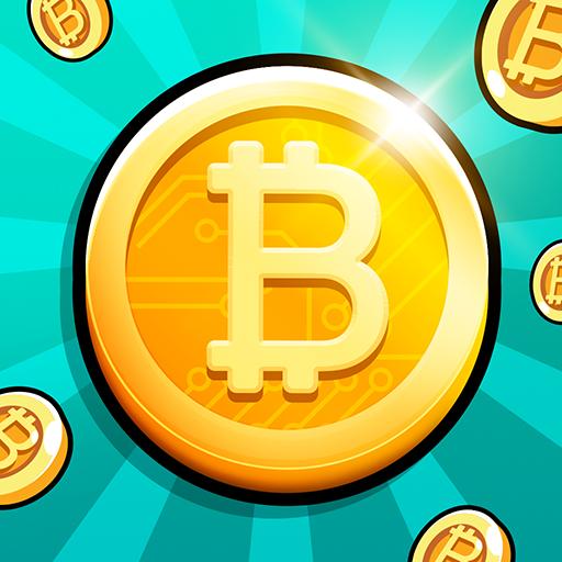 a legnagyobb bitcoin pénztárcák