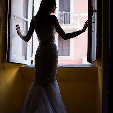 Wedding photographer Elena Letis (letis). Photo of 10.12.2016