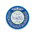 Hakeem Tariq Shazli icon