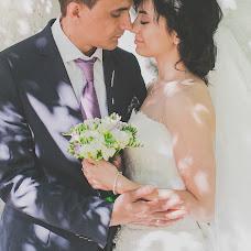 Wedding photographer Aleksey Chernykh (AlekseyChernikh). Photo of 13.10.2015