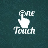 Tải OneTouch onetouch miễn phí
