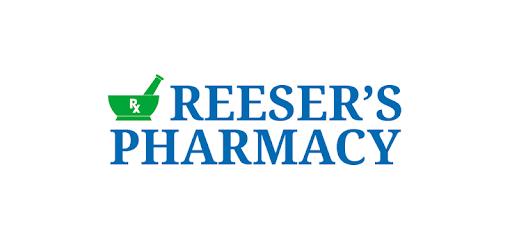 Reeser's Pharmacy for PC