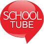 School tube -SchoolTube APK icon