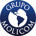 Molicom App icon