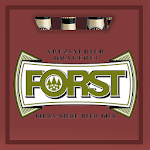 Beer Tower Icon