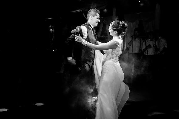 Fotógrafo de bodas Guillermo Daniele (gdaniele). Foto del 26.05.2017