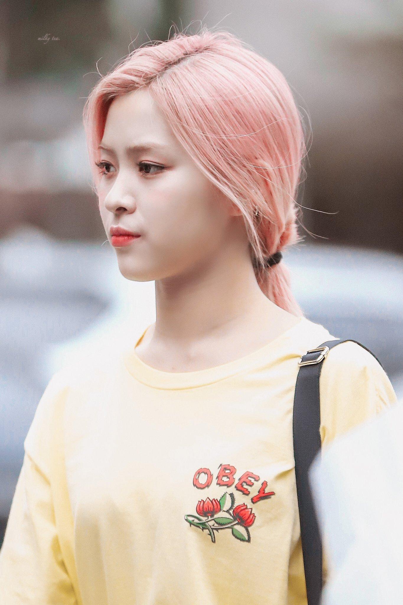 ryujin pink5