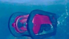 Virtual Sea Adventure thumbnail