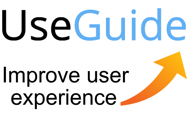 UseGuide Tours for Smooth User Onboarding