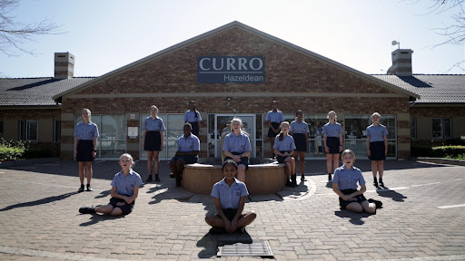 WATCH   Learners release peace song to inspire hope
