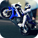 Road Rush: Traffic Rider icon