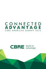 2015 CBRE Americas Summit screenshot thumbnail