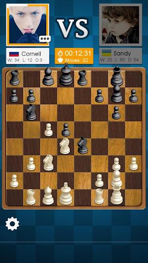 免費下載策略APP|国际象棋 (Chess) app開箱文|APP開箱王