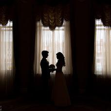 Wedding photographer Maksim Karazeev (MaximKarazeev). Photo of 17.07.2015