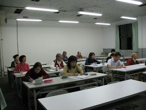 Photo: 20110321日語話苗栗-初級 002