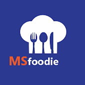 MSfoodie Physical Web Browser