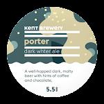 Kent Porter