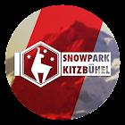 Snowpark Kitzbuehel icon