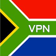 South Africa VPN - Free VPN Proxy