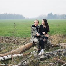 Wedding photographer Yuliya Bokhan (JuliyaBokhan). Photo of 22.07.2015