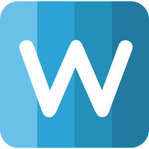 Weatherback Weather Wallpaper and lock screen APK Cracked Download