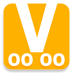 Guide for oovoo app | FREE Android app market