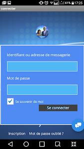 Connect Christ screenshot 1