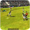 Football Pro 2015 icon