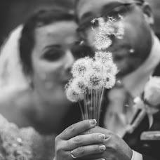 Wedding photographer Márton Karsai (MountMcBride). Photo of 29.04.2017
