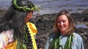 Hawaii: From Sea to Seal thumbnail