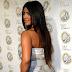 Kim Kardashian Sexy Picture