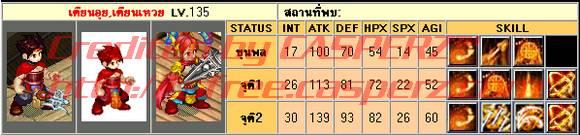 96-fire135-Dian%20Wei.jpg