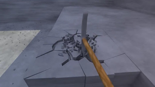 Super Craft HD  screenshots 8