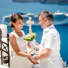 Wedding photographer Maksim Prikhodnyuk (Photomaxcrete). Photo of 09.03.2015