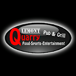 Quarry Pub and Grill - Lemont