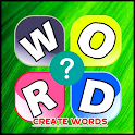 Word Puzzle Game - Finding Words - Puzzle Game icon
