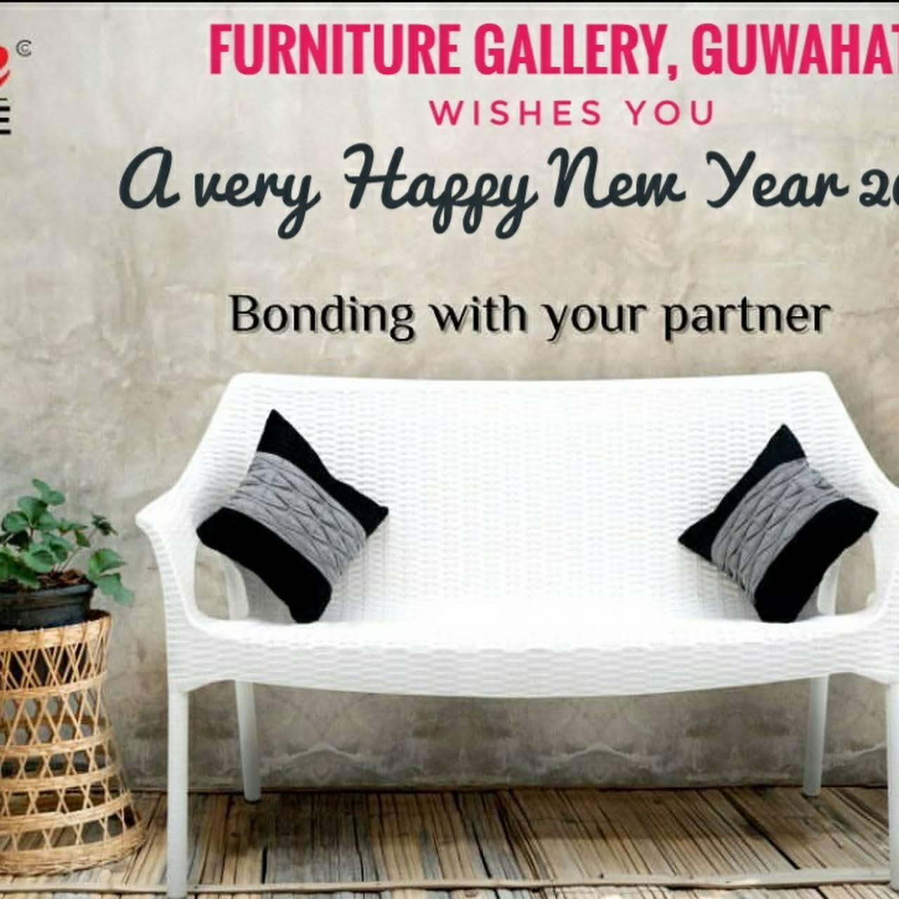Furniture Gallery Furniture Wholesaler In Guwahati