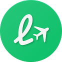 LoungeBuddy icon