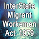 Download What is The InterState Migrant Workemen Act 1979 For PC Windows and Mac